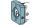 Индивидуальная настройка приводного фланца на двигателе